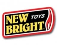 New Bright