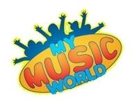 My Music World