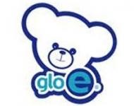 Glo-E