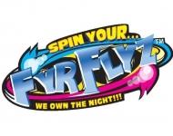 Fyr Flyz