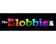 Blobbie
