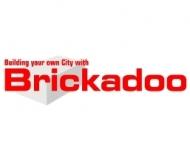 Brickadoo