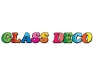 GlassDeco