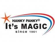 Hanky Panky Toys