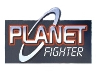 Planet Fighter
