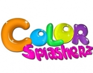 Color Splashers