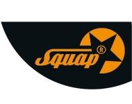 Squap