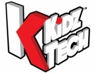 Kidz Tech