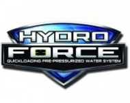 Hydro Force