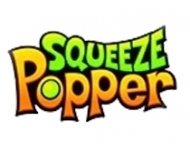 Squeeze Popper