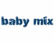 BabyMix