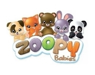 Zoopy Babies