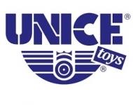 Unice