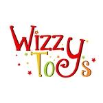 Wizzy Toys