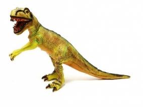 Wizzy Toys - Динозавър Алозавър M 47 см 21052