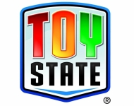 Toy State
