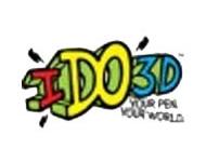 I DO 3D
