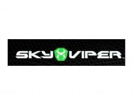 Sky viper