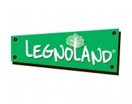 Legnoland
